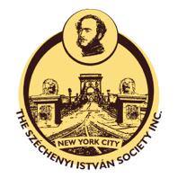 logo-p01