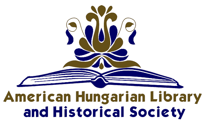 logo35-tr (1)