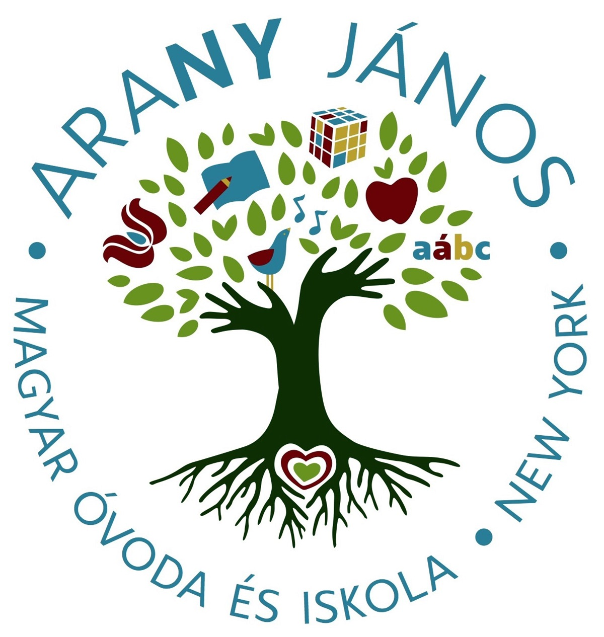 AJ_isk_logo_04