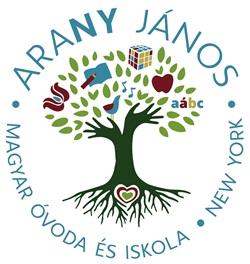 AJ_isk_logo_250