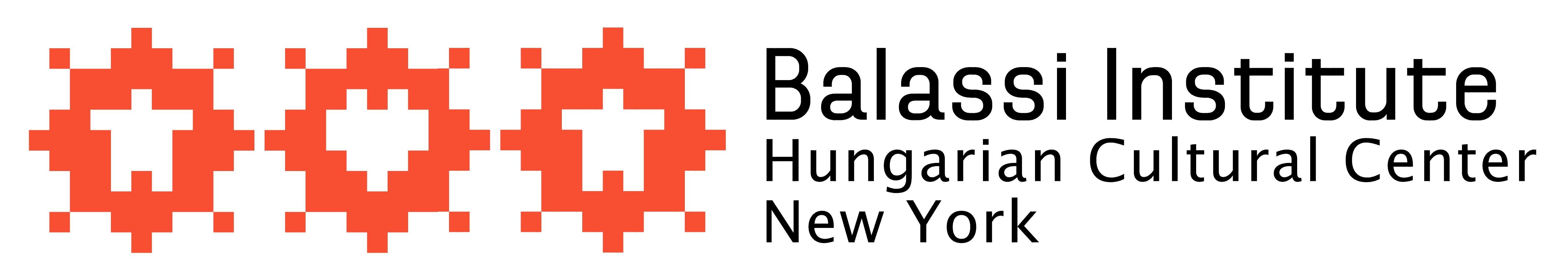 Balassi